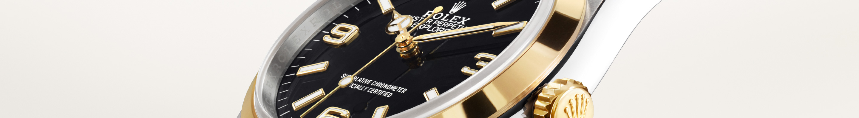 Rolex Neue Modelle 2021