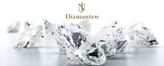 Juwelier-Nittel-Freiburg-Diamanten-Wertanlage-lose Diamanten